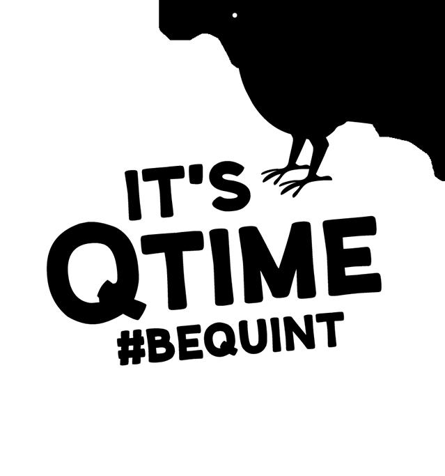 ItsQTIME_logo