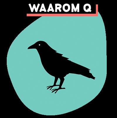 Waarom_Q