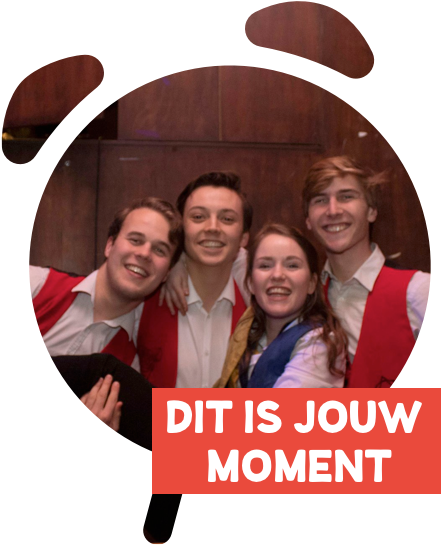dit_is_jouw_moment_hoi_niels