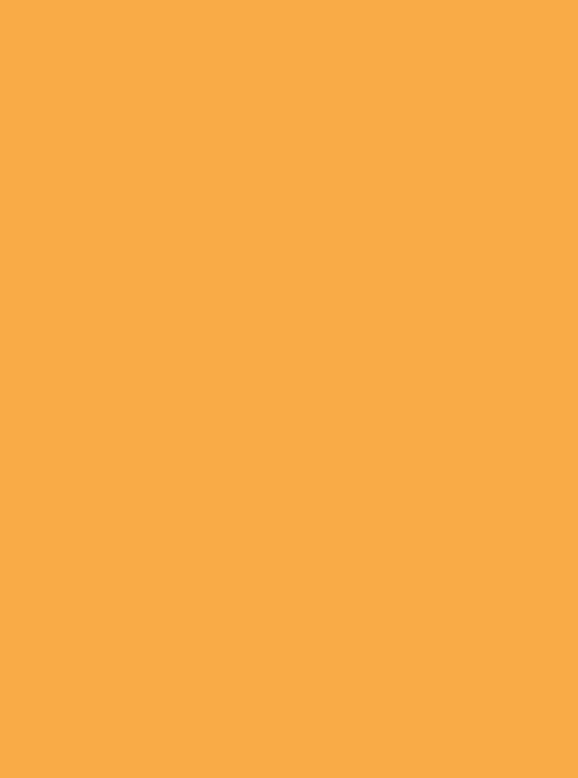 orange_placeholder