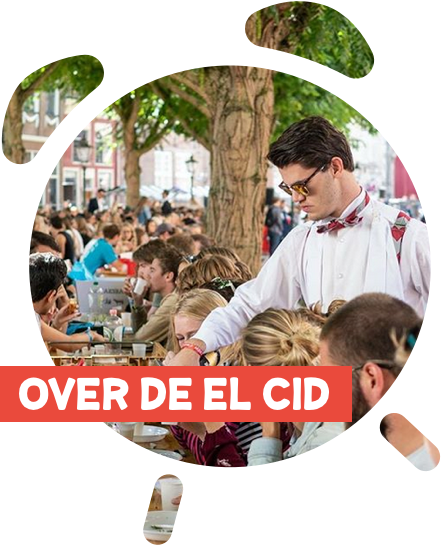 over_de_el_cid
