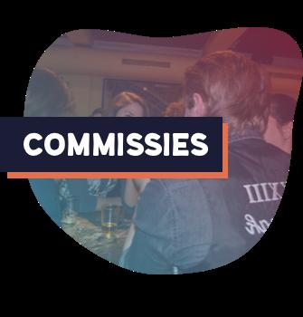 link-rich_BLUE-LEFT-commissies-copy