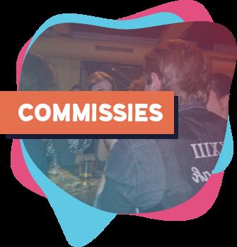 link-rich_BLUE-LEFT=commissies
