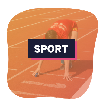 link-rich_ORANGE-MIDDLE-sport-nohover-2