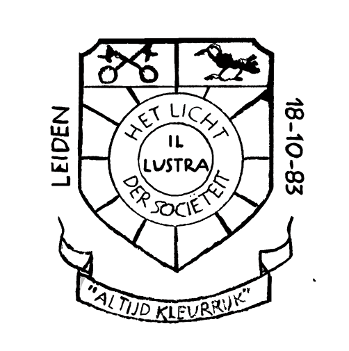 Il Lustra Logo (voor in almanak)@0.5x