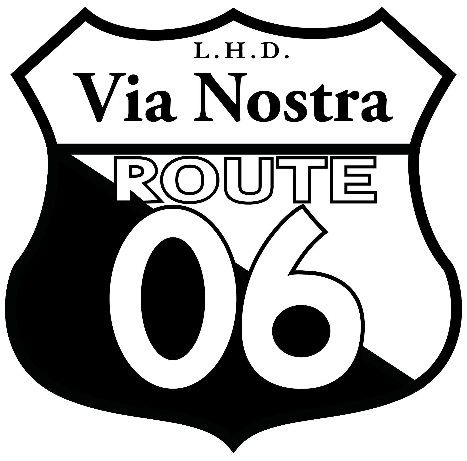 Via Nostra Logo_Rand_Transparant