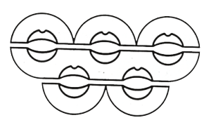 logo-transparant2
