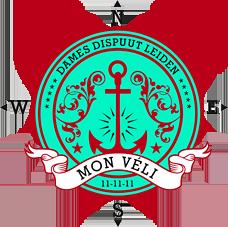 logo_mon-veli